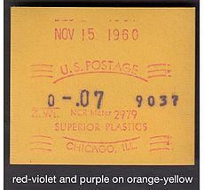 USA NCR meter stamp r-v p on o-y.jpg