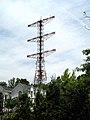 21198039 together with Columbus Ohio as well Category Radio towers in New Jersey furthermore Little Egg Harbor Township further Medina Ohio. on tuckerton nj radio tower