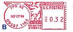 USA meter stamp AR-FPO2B.jpg