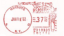USA meter stamp PO-A12p3.jpg