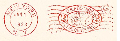USA meter stamp SPE(CD1p1)1.jpg
