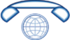 USCG Information System Technician rating badge