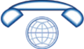 USCG Information System Technician rating badge.png