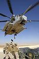 USMC-02734.jpg