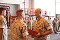 USMC-090909-M-1394J-001.jpg