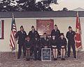 USMC-19850509-O-9999X-001.jpg