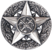 USPHSCC Officer-in-Charge Badge.png
