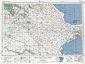 USSR map NK 39-10 Baku.jpg
