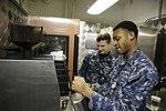 USS Abraham Lincoln (CVN 72) 161212-N-YF329-028.jpg