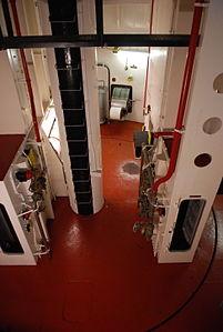 USS Alabama - Mobile, AL - Flickr - hyku (104).jpg