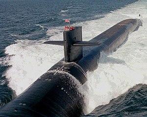 300px-USS_Alaska_(SSBN-732).jpg
