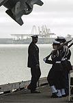 USS America commissioning 141006-N-AC979-015.jpg