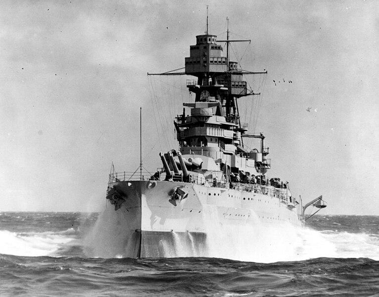 File:USS Arizona (BB-39) - 80-G-463589.jpg
