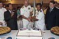 USS Blue Ridge ceremony in Cambodia 120430-N-SP676-070.jpg