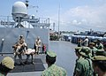 USS Blue Ridge in Singapore 150505-N-KG618-253.jpg