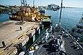 USS Chief in Brunei.jpg