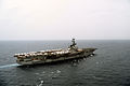 USS Forrestal (CV-59) aerial starboard quarter.jpg
