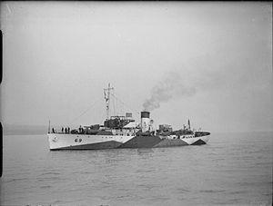 USS Fury off Liverpool WWII IWM A 9554.jpg