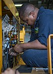 USS Green Bay activity 150205-N-EI510-006.jpg