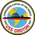 USS Groton SSN694.png