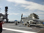 USS Midway 56 2013-08-23.jpg
