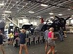 USS Midway 95 2013-08-23.jpg