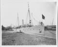 USS Peoria - 19-N-17-24-2.tiff