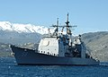 USS Philippine Sea (CG-58) arrives in Souda Harbor.jpg