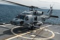 USS Shiloh (CG 67) departs Yokosuka, Japan 150306-N-LX437-211.jpg