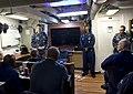 USS WILLIAM P. LAWRENCE (DDG 110) 130904-N-ZQ631-022 (9682828351).jpg