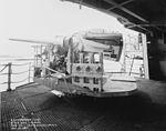 USS Yorktown (CV-5) - 19-N-17439.jpg