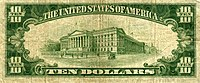 US $10 1934 Note Back.jpg