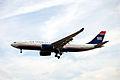 US Air A330 (4751566057).jpg