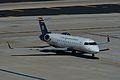 US Airways Express CRJ-200 N944SW (8069500194).jpg