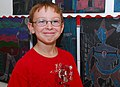 US Army 52722 Fort Benning students place in statewide art contest.jpg