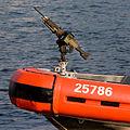 US Coast Guard Mississippi River Boat Gun 2902752589.jpg