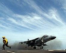 Takeoff - Wikipedia