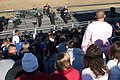 US Navy 060313-N-3271W-002 he U.S. Navy Band plays for Agua Fria High School students.jpg