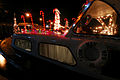 US Navy 071220-N-4965F-005 Holiday lights shine from Commander, Navy Region Hawaii barge as she sits moored pier side at Merry Point on board Naval Station Pearl Harbor.jpg