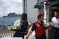US Navy 100525-N-7699S-016 Sailors transport supplies during a vertical replenishment at sea aboard USS Vandegrift (FFG 48).jpg