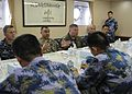 US and Chinese military MIO exercise 130825-N-OM642-245.jpg