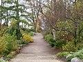 UT Botanical Garden3 2008.JPG