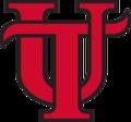 UTampa logo.png