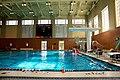 UVA Pool (6295267265).jpg