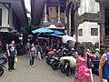 Ubud, Gianyar, Bali, Indonesia - panoramio (2).jpg