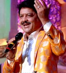List of songs recorded by Udit Narayan - Wikipedia