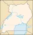 Uganda-locator.png