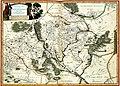 Ukraine. Kiovia Palatinatus. Beauplan 1648.jpg