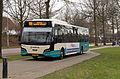 Ulft Arriva 8462 als schoolvervoer Wesenthorst (12557024033).jpg