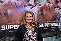 Ulrike Beimpold Superwelt Wien-Premiere Gartenbaukino.jpg